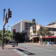The Fox Tucson Theatre