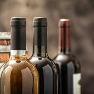 Brix Wines