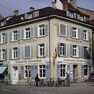 Hirscheneck