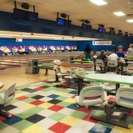 Stars Recreation Center