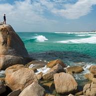 Île Flinders
