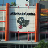 Mitchell Centre