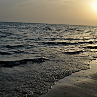 Yanbu Beaches