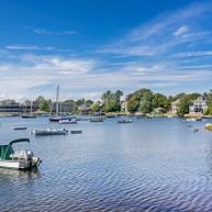 Falmouth, Massachusetts