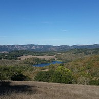 アナデル州立公園 / Annadel State Park