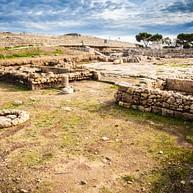 Scavi di Egnazia Museum