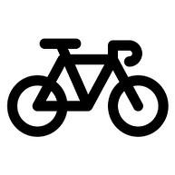 摩托车/自行车租赁