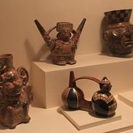 Musée Larco