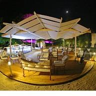 Lounge & Bar Ledana