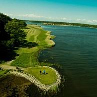 Carlskrona Golf Course