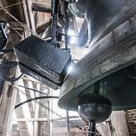 Concerti di carillon
