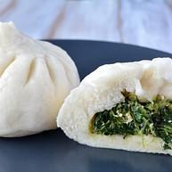 Chi Lin Vegetarian