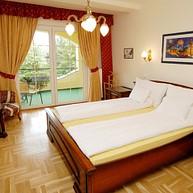 Panoráma Hotel *** Superior & Vendégház