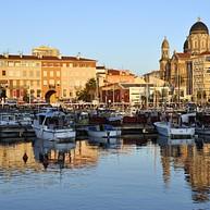 Shopping - Saint-Tropez