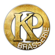 Brasserie KP