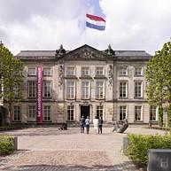 Het Noordbrabants Museum - 's-Hertogenbosch(Den Bosch)