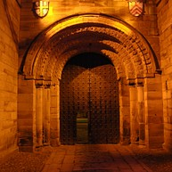 Durham Heritage Centre