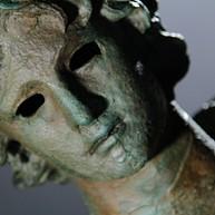 Le musée de l'Ephèbe