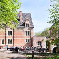Viavia Mechelen