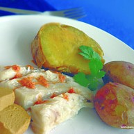 Taste Gran Canaria