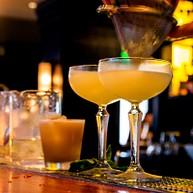 Matiz Pombalina Bar