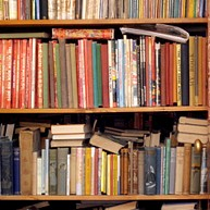 Menéndez Pelayo Library