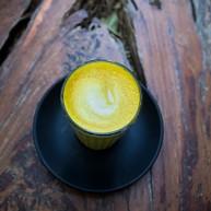 Habits Coffee