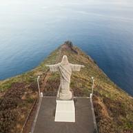Garajau (Madeira)