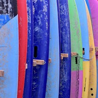 South Coast Surf Shop