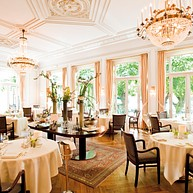 Jacobs Restaurant