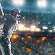 Emirates Durham International Cricket Ground