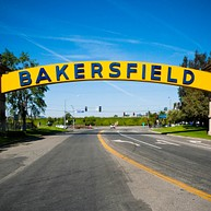 Vídeo sobre Barkerfield