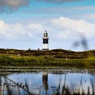 Tory Island - Toraigh