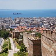 Det Bysantinska Museet