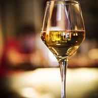 Vintage Wine Gallery