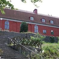 Väggaskolan