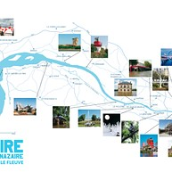 Estuaire Nantes Saint-Nazaire