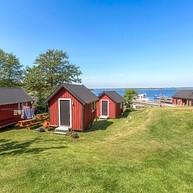Tärnö Cottages & Apartment