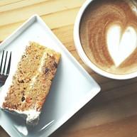 Kaffee & Latte