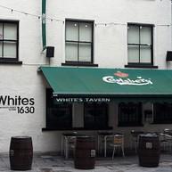 White's Tavern