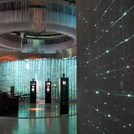 诺贝尔博物馆