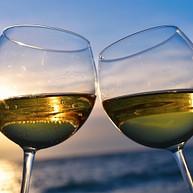 Alcanea Café-Wine Bar