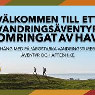 Båstad Hiking Festival