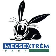 Mecsextrem Abenteuerpark