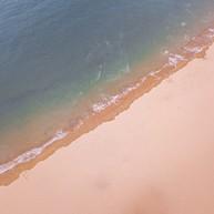 Yinshatan Beach / 银沙滩