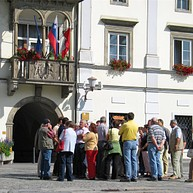 Maribor Guided Tours