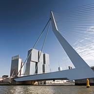 Erasmus Broen