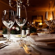 Leo´s Restaurant - Café - Wine Bar & Gourmet-Catering