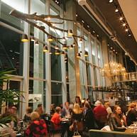 HMB 餐厅