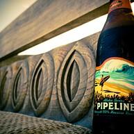 Kona Brewing Company (Kailua-Kona)